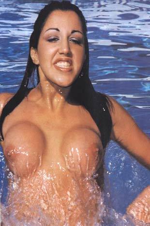 Nuria Bermudez In Pornosu 41